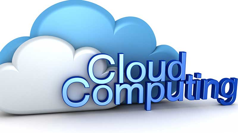 Cloud-login