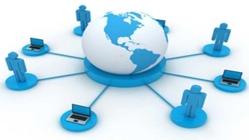 Cloud-Computing-program-site