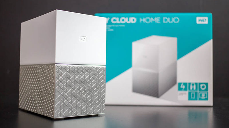 WD-My-Cloud-Home-Duo