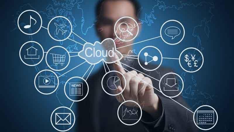 Cloud-technology-all-news-site