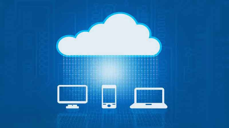 news-Cloud-technology-all-site