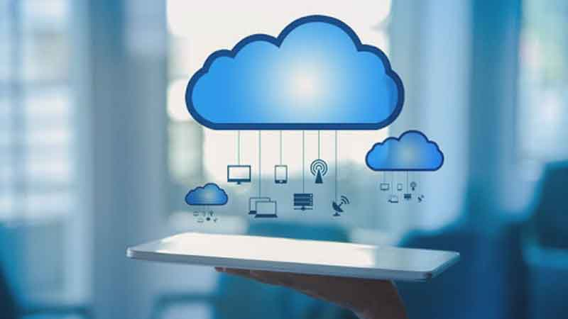 news-site-3-Cloud-Computing-Service-Providers