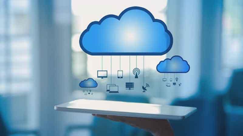 news-site-3-Cloud-Computing-Service-Providers